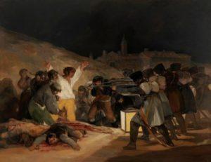 fotos-madrid-museo-prado-pinturas-goya-fusilamientos-001-450x347