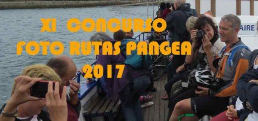 CONCURSO-RUTAS-PANGEA-FOTO-XI
