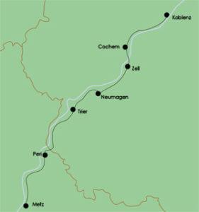 vacaciones-en-bicicleta-en-el-rio-Mosela (6)