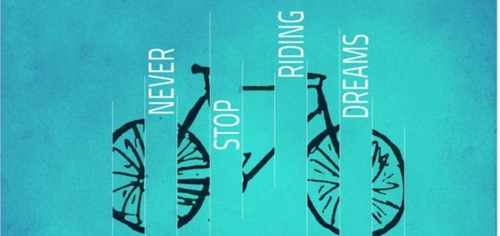 imagen dream bike