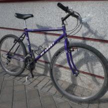 Super oferta bici BH