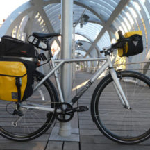 GT-SpeedBall-equipada-cicloturismo