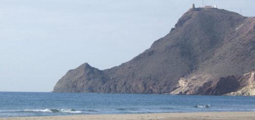 Faro_Cabo_de_Gata