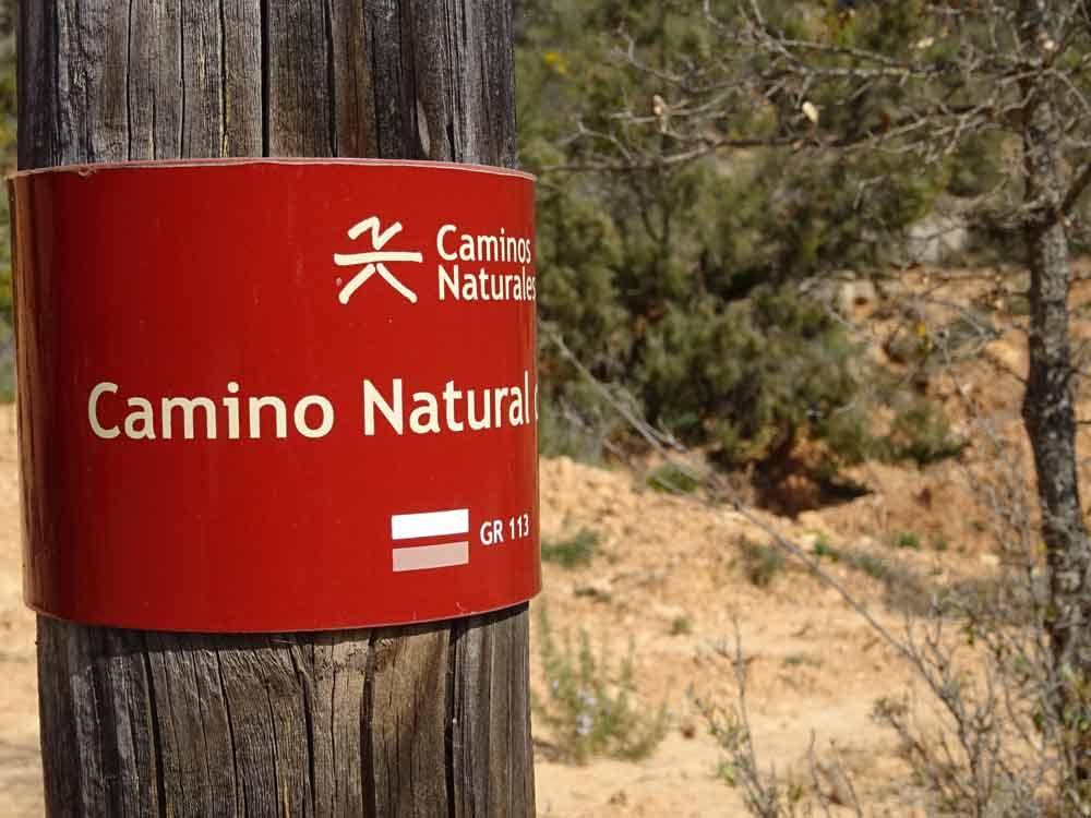 Camino-Natural-del-Tajo