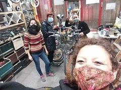 mecanica-basica-bicis-para-mujeres