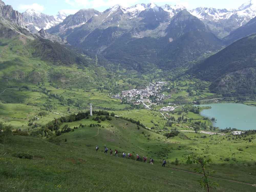 Senderismo_en_Pirineos